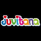 juvitana logo