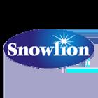 snowlion logo